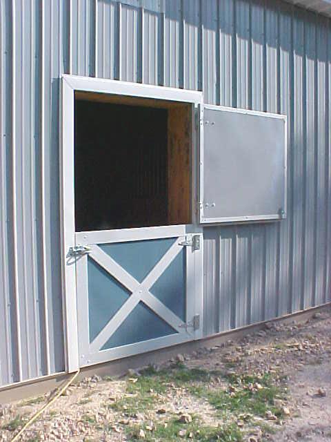 Horse And Equestrian Arenas Barns Stalls Horse Barn