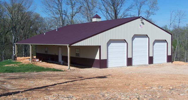steel buildings steel buildings 40 x 60 With 40x60 metal buildings for sale