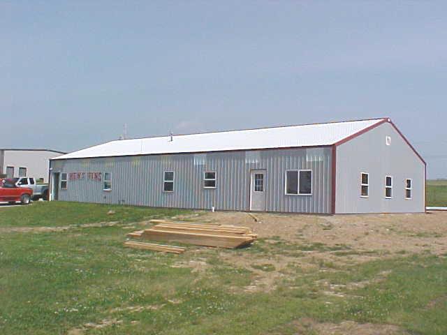 Farm Shops With Living Quarters Joy Studio Design